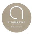 Logo ateliers d'art de France-2